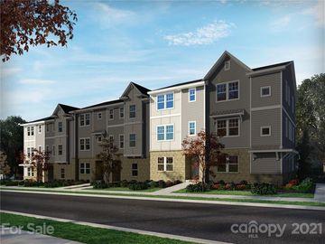 3531 Auburn Curb Road, Charlotte, NC, 28217,