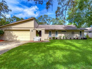 1870 FOREST WOOD DRIVE, Clearwater, FL, 33759,