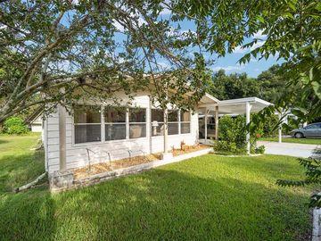 405 TARRSON BOULEVARD, Lady Lake, FL, 32159,