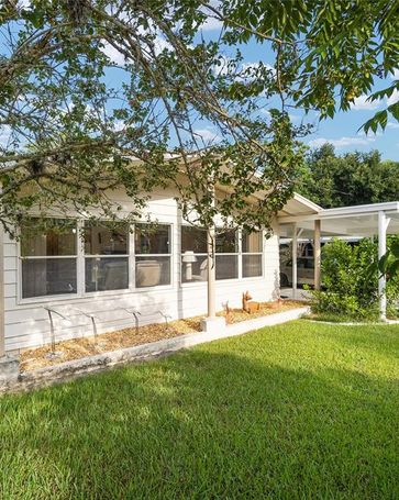 405 TARRSON BOULEVARD Lady Lake, FL, 32159