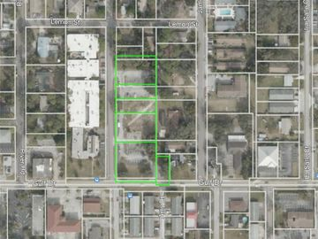 5421 GULF DRIVE, New Port Richey, FL, 34652,