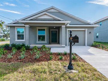 3415 E LOUISIANA AVENUE, Tampa, FL, 33610,