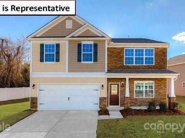 3008 Platinum Pointe Drive #22, Charlotte, NC, 28227,
