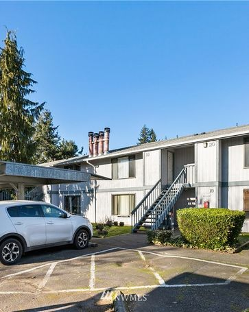 17313 Smoky Point Boulevard Arlington, WA, 98223