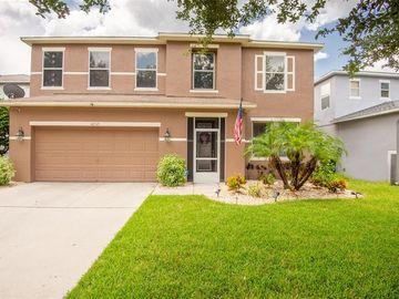 10505 BOYETTE CREEK BOULEVARD, Riverview, FL, 33569,