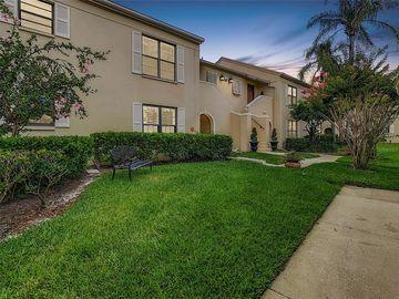 2473 KINGFISHER LANE #I202, Clearwater, FL, 33762,