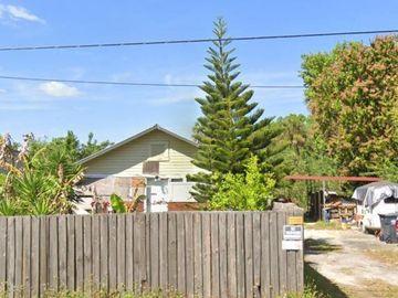 6044 ADAMSVILLE ROAD, Gibsonton, FL, 33534,