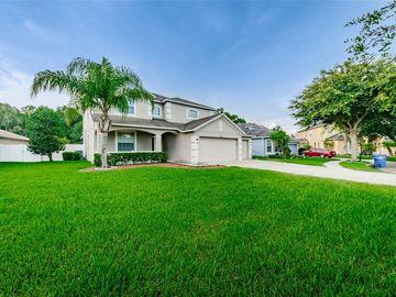 9842 BOWDEN MILL COURT, Land O Lakes, FL, 34638,