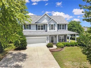6050 Underwood Avenue, Charlotte, NC, 28213,