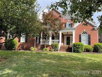 11124 Fountaingrove Drive, Charlotte, NC, 28262,