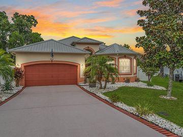 37114 HIGHLAND BLUFF CIRCLE, Dade City, FL, 33523,