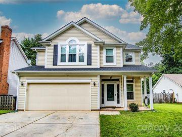 4139 Medford Drive, Concord, NC, 28027,