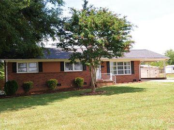 2805 Highland Drive, Lincolnton, NC, 28092,