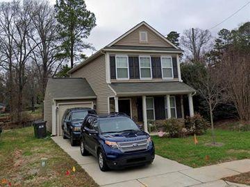 433 Peachtree Road, Charlotte, NC, 28216,
