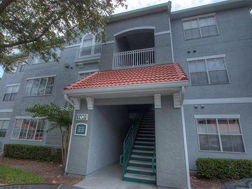 18001 RICHMOND PLACE DRIVE #130, Tampa, FL, 33647,