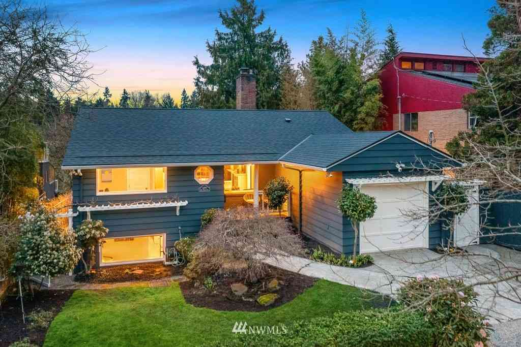 1208 26th Avenue E, Seattle, WA, 98112,