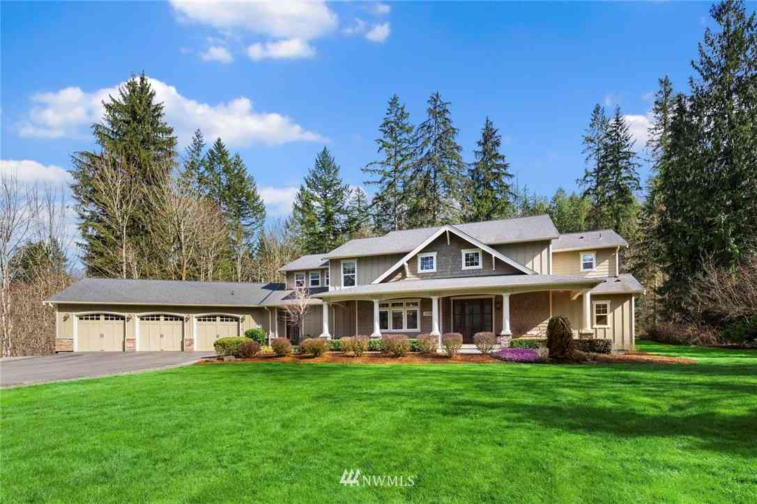 17008 234th Way SE, Maple Valley, WA, 98038,