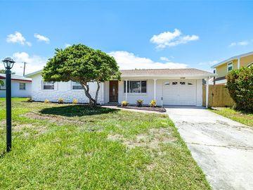 13788 84TH TERRACE, Seminole, FL, 33776,