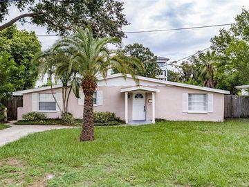 331 BARBARA CIRCLE, Belleair, FL, 33756,