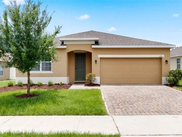 674 BLACK EAGLE DRIVE, Groveland, FL, 34736,