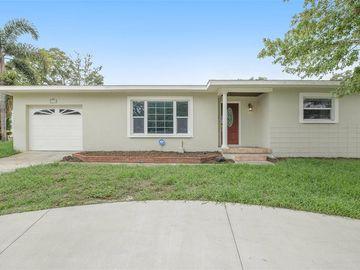 1544 S BETTY LANE, Clearwater, FL, 33756,