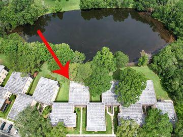 11814 RAINTREE LAKE LANE #C, Temple Terrace, FL, 33617,