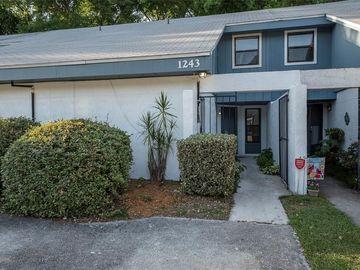 1243 BAYSHORE DRIVE N, Jacksonville, FL, 32233,
