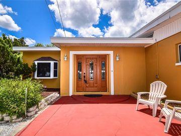 16046 REDINGTON DRIVE, Redington Beach, FL, 33708,