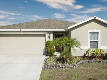 12023 GRAND KEMPSTON DRIVE, Gibsonton, FL, 33534,