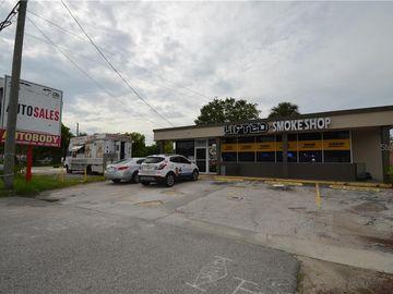 7520 E COLONIAL DRIVE, Orlando, FL, 32807,