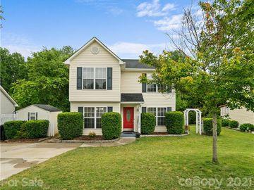 2318 Lomax Court SE, Concord, NC, 28025,