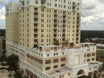 628 CLEVELAND STREET #1213, Clearwater, FL, 33755,
