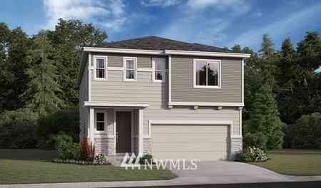 18940 123rd Place SE, Renton, WA, 98058,
