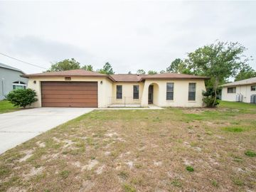 6209 COVEWOOD DRIVE, Spring Hill, FL, 34609,