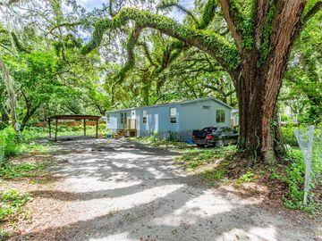 14706 N 30TH STREET, Lutz, FL, 33559,