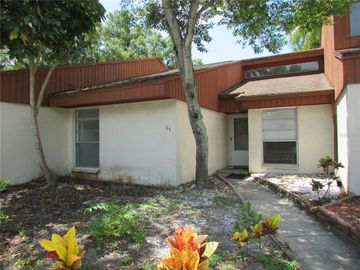 2078 SUNSET POINT ROAD #84, Clearwater, FL, 33765,