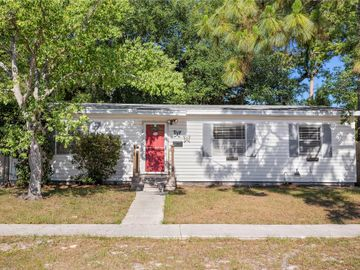 511 COLONNADES COVE, Casselberry, FL, 32707,