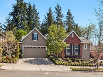 13214 239th Way NE, Redmond, WA, 98053,
