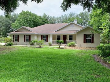 10625 POINT OVERLOOK DRIVE, Clermont, FL, 34711,