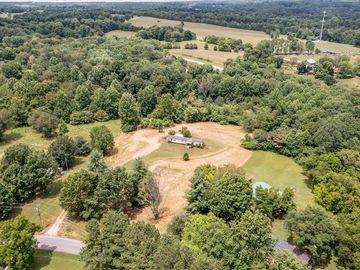 2609 Lee Dr, Pleasant View, TN, 37146,