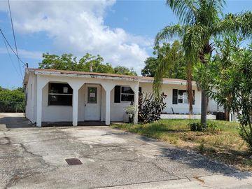 529 E BOYER STREET, Tarpon Springs, FL, 34689,