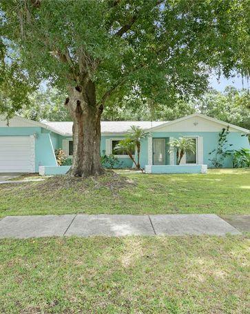 13825 CHERRY BROOK LANE Tampa, FL, 33618