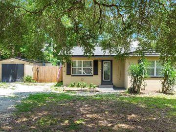 1631 RIDGE AVENUE, Longwood, FL, 32750,