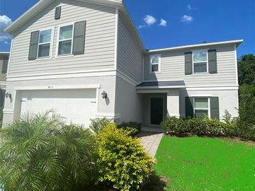 6512 DOMENICO COURT, Groveland, FL, 34736,