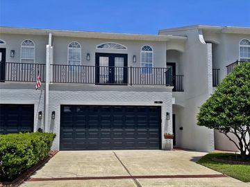 1114 S MOODY AVENUE #5, Tampa, FL, 33629,