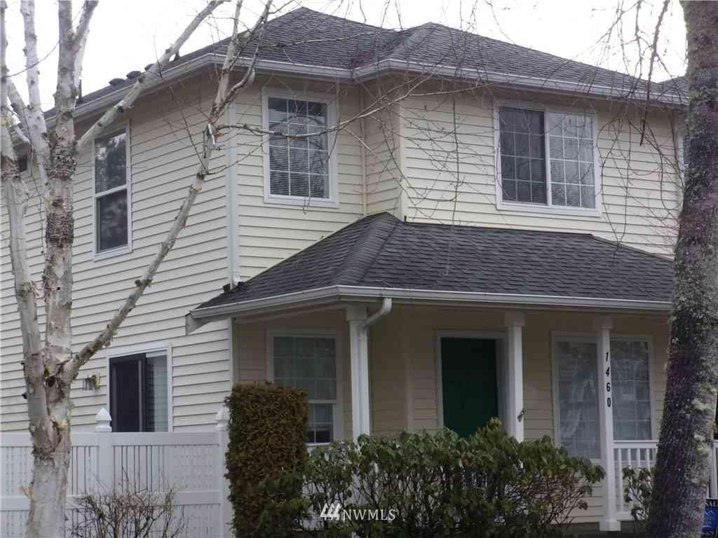 1460 Bob's Hollow Lane, Dupont, WA, 98327,