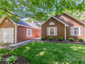 10012 Greenwood Court, Charlotte, NC, 28215,
