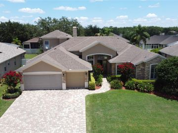 13025 ISLAMORADA DRIVE, Orlando, FL, 32837,