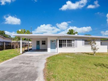 12272 144TH LANE, Largo, FL, 33774,