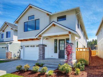 33518 Poplar Avenue SE, Black Diamond, WA, 98010,